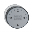 Selve i-R Light Sensor